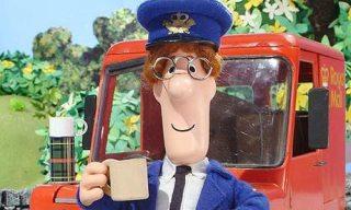 postman-pat-001