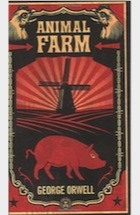 Animal-Farm-A-Fairy-Story