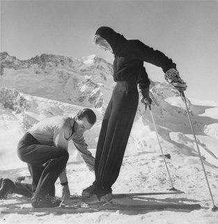 emilio-pucci-19471